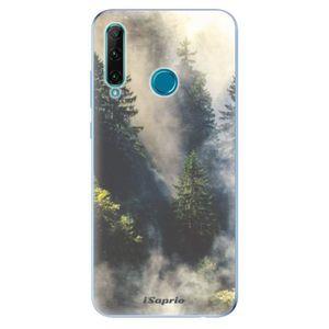 Odolné silikónové puzdro iSaprio - Forrest 01 - Honor 20e vyobraziť
