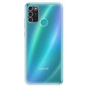 Honor 9A (silikónové puzdro) vyobraziť