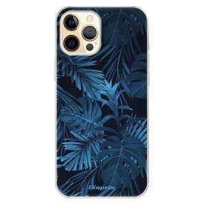 Odolné silikónové puzdro iSaprio - Jungle 12 - iPhone 12 Pro vyobraziť