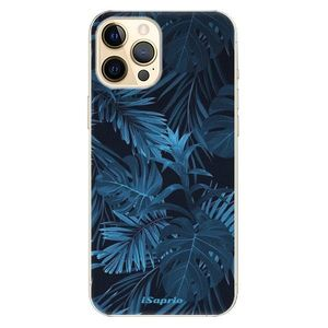 Plastové puzdro iSaprio - Jungle 12 - iPhone 12 Pro vyobraziť