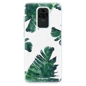 Plastové puzdro iSaprio - Jungle 11 - Xiaomi Redmi Note vyobraziť