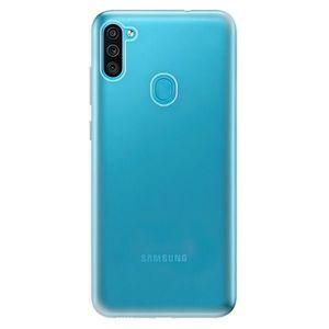 Samsung Galaxy M11 (silikónové puzdro) vyobraziť