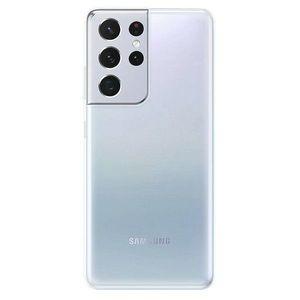 Samsung Galaxy S21 Ultra (silikónové puzdro) vyobraziť