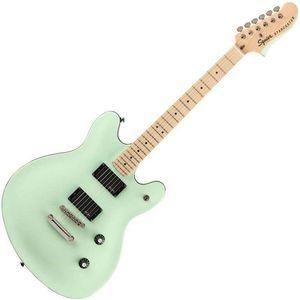 Fender Squier Contemporary Active Starcaster MN Surf Pearl vyobraziť