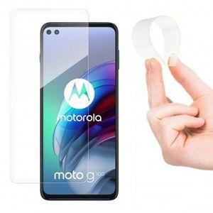 MG Nano Flexi Hybrid ochranné sklo na Motorola Moto G100 / Edge S vyobraziť