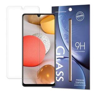 MG 9H ochranné sklo na Samsung Galaxy A42 5G vyobraziť