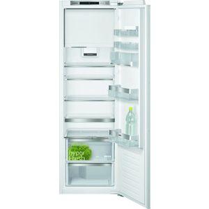 Barové chladničky vyobraziť