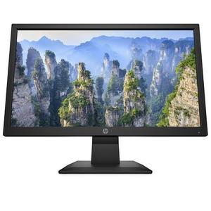 Monitor HP V20HD+ 1600x900/600: 1/200/VGA/HDMI/5ms 1H850AA#ABB vyobraziť