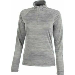 Galvin Green Dina Insula Womens Sweater Light Grey S vyobraziť