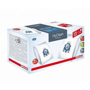 MIELE GN HYCLEAN 3D XXL BALENIE VRECIEK, 10408410 vyobraziť