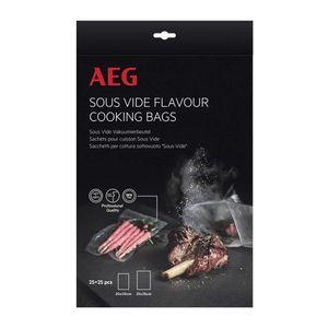 AEG A3OS1 vyobraziť