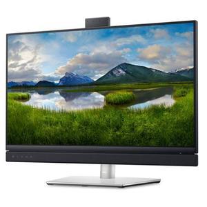 Monitor Dell C2722DE - 27'', LCD, QHD, IPS, 5ms, repro, webkamera DELL-C2722DE vyobraziť