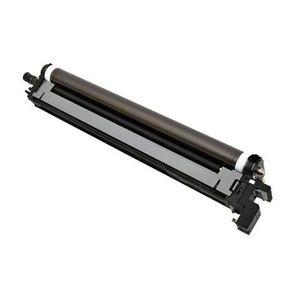 KYOCERA 302ND93072 - originálna optická jednotka, čierna vyobraziť