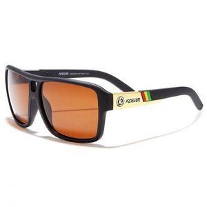 Slnečné okuliare vyobraziť
