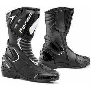 Forma Boots Freccia Topánky vyobraziť