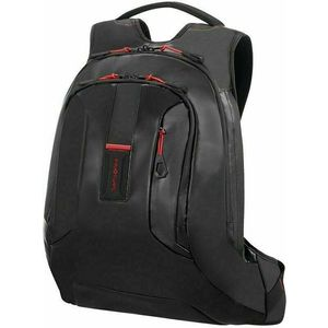 Samsonite Paradiver Light Laptop Backpack L Black vyobraziť
