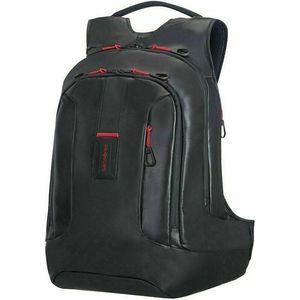Samsonite Paradiver Light Laptop Backpack L+ Black vyobraziť