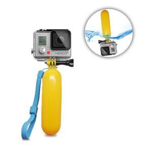 MG Floating Hand Grip vodeodolný držiak pre športové kamery GoPro / SJCAM vyobraziť