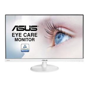 Monitor ASUS VC239HE-W - 23'', LED, Full HD, 16: 9, HDMI, biely 90LM01E2-B03470 vyobraziť
