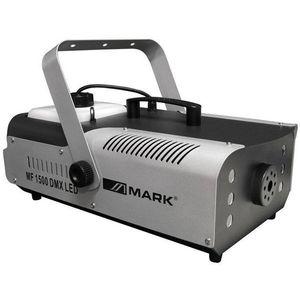 MARK MF 1500 DMX LED vyobraziť