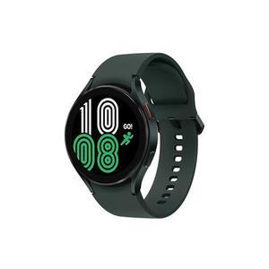 SAMSUNG Galaxy Watch Active Green vyobraziť