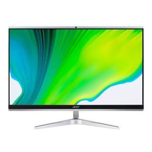 Acer Aspire C24-1650 - 24''/i3-1115G4/256SSD/4G/W10Pro DQ.BFTEC.004 vyobraziť