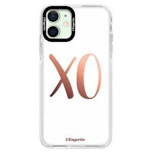 iPhone 12 mini (silikónové puzdro) vyobraziť