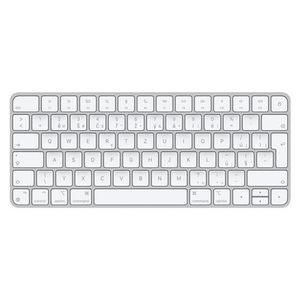 Apple Magic Keyboard - US MK2A3LB/A vyobraziť