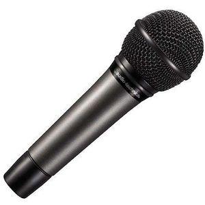 Audio-Technica ATM 510 Vokálny dynamický mikrofón vyobraziť