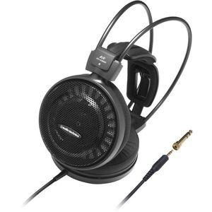 Audio-Technica ATH-AD500X vyobraziť