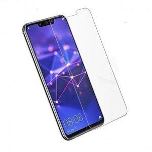 MG 9H Pro ochranné sklo na Samsung Galaxy A40 vyobraziť